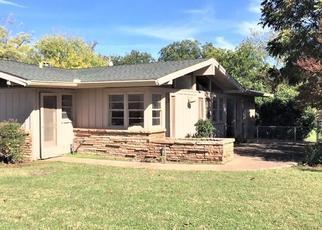 Foreclosure Home in Abilene, TX, 79605,  HIGHLAND AVE ID: F4323260