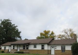 Foreclosure Home in Gregg county, TX ID: F4323264