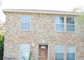 Foreclosed Home in JONNELL ST, Corpus Christi, TX - 78418