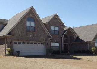 Foreclosed Home in MEADOW VALE DR, Memphis, TN - 38125