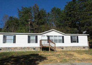 Foreclosed Home in HUMPHREYS RD, Philadelphia, TN - 37846