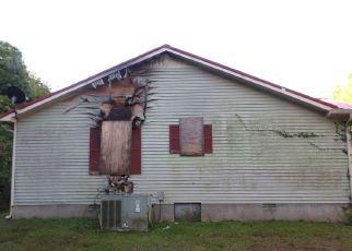 Foreclosed Home in E SHEEPNECK CIR, Culleoka, TN - 38451