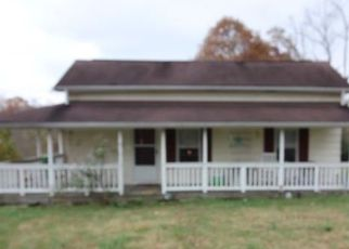 Foreclosure Home in Dickson county, TN ID: F4323283