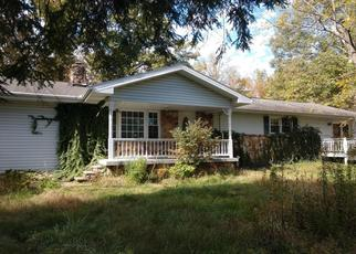 Foreclosed Home in DUNBAR RD, Crossville, TN - 38572