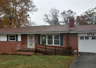 Foreclosure Home in Hamilton county, TN ID: F4323290