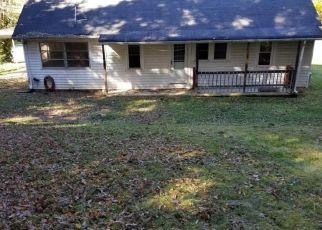 Foreclosure Home in Greene county, TN ID: F4323291