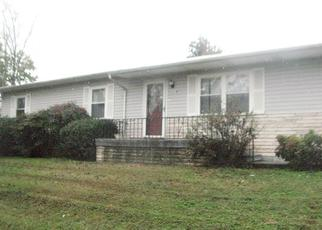Foreclosed Home in HEUER ST, Sweetwater, TN - 37874
