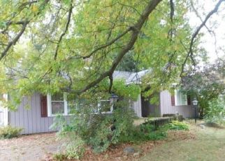 Foreclosure Home in Summit county, OH ID: F4323298