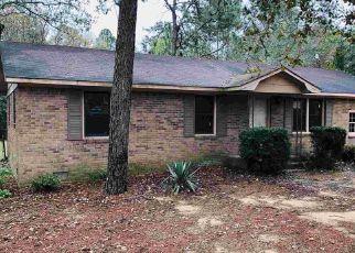 Casa en ejecución hipotecaria in Lexington Condado, SC ID: F4323308