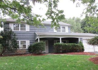 Casa en ejecución hipotecaria in Somerset Condado, NJ ID: F4323313
