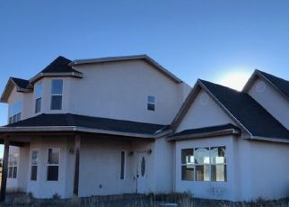 Foreclosed Home en ARROYO VIEJO RD, Santa Fe, NM - 87508