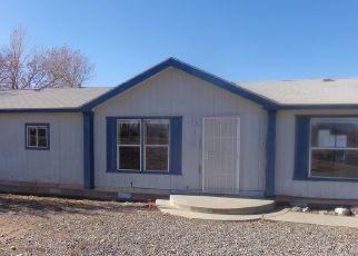 Casa en ejecución hipotecaria in Farmington, NM, 87401,  BRENNA PL ID: F4323322