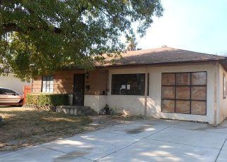 Casa en ejecución hipotecaria in Riverside, CA, 92504,  CAMELIA DR ID: F4323323