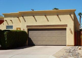 Foreclosed Home en BOTTLEBRUSH DR, La Quinta, CA - 92253