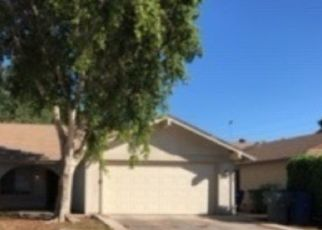 Foreclosed Home en W TRAIL ST, Brawley, CA - 92227