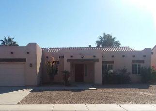 Foreclosure Home in Yuma county, AZ ID: F4323350