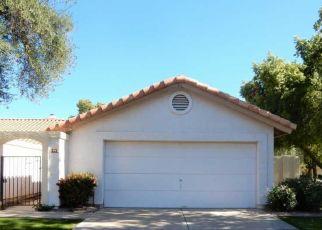 Foreclosed Home in S DREA LN, Tempe, AZ - 85284