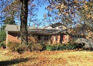 Foreclosed Home in LENNOX DR, Little Rock, AR - 72204