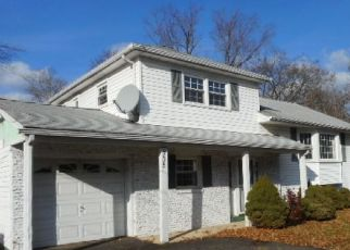 Foreclosure Home in Union county, NJ ID: F4323387