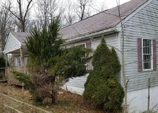 Foreclosed Home en STONE RD, Westminster, MD - 21158