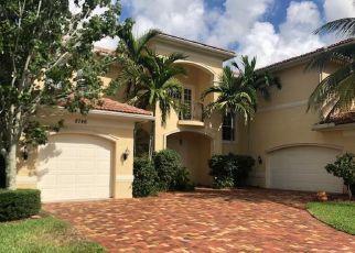 Foreclosed Home en CARAWAY LAKE CT, Boynton Beach, FL - 33473