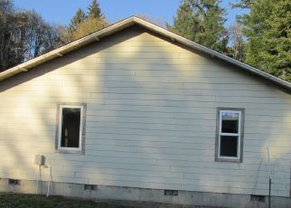 Foreclosed Home in ELK CITY RD, Toledo, OR - 97391