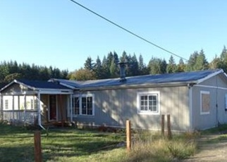 Foreclosed Home in SW HEBO RD, Grand Ronde, OR - 97347