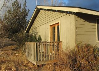 Foreclosed Home in NW WILLIAMS LOOP, Redmond, OR - 97756