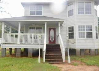 Foreclosed Home en HICKORY TREE LN, Crestview, FL - 32539