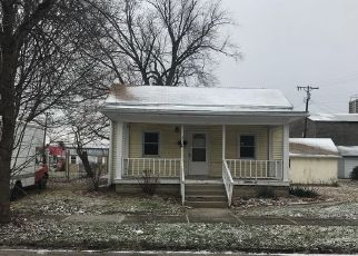 Foreclosed Home en E HIGH ST, Eaton, OH - 45320