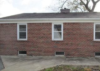 Foreclosed Home en 146TH ST, Toledo, OH - 43611