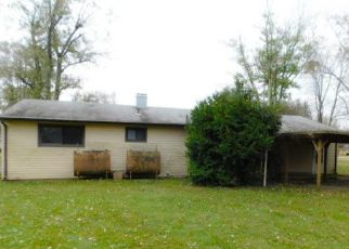 Foreclosed Home en LOWE DR, Franklin, OH - 45005