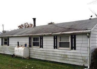 Foreclosed Home en MILTON ST, Hamilton, OH - 45015