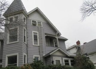 Casa en ejecución hipotecaria in Mansfield, OH, 44906,  SHERMAN AVE ID: F4323521
