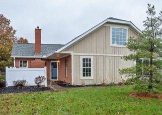 Foreclosed Home en GREEN LN, Pickerington, OH - 43147
