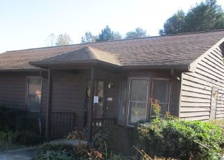 Foreclosed Home in JAMES CT, High Point, NC - 27265