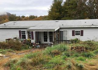 Foreclosed Home in RANGER DR, Marion, NC - 28752