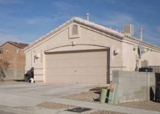 Foreclosed Home en BROOKLINE PL NW, Albuquerque, NM - 87114