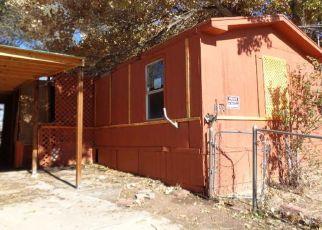 Casa en ejecución hipotecaria in Los Lunas, NM, 87031,  ORSINO CT SE ID: F4323561