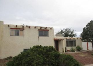 Foreclosed Home in FURMAN AVE NW, Albuquerque, NM - 87114