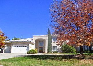 Foreclosed Home in MASTERS DR NE, Albuquerque, NM - 87111