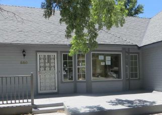 Foreclosed Home en ASWAN ST, Sparks, NV - 89441