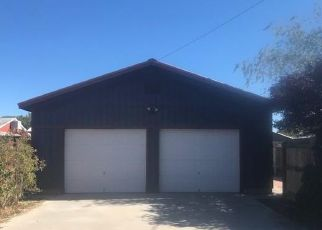 Foreclosed Home in S BAILEY ST, Fallon, NV - 89406