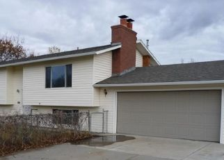 Foreclosed Home in BROOKWOOD DR, Billings, MT - 59101