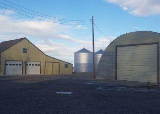 Foreclosed Home en 6TH LN NE, Fairfield, MT - 59436