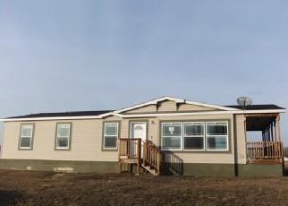 Casa en ejecución hipotecaria in Glendive, MT, 59330,  S GALLATIN ST ID: F4323595