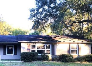 Foreclosed Home in EMELDA DR, Mobile, AL - 36606