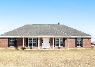 Foreclosed Home in GRAND BAY FARMS CT, Grand Bay, AL - 36541