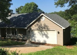 Foreclosed Home en RUE CHERYL, Bonne Terre, MO - 63628