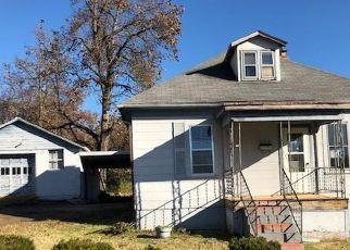 Casa en ejecución hipotecaria in De Soto, MO, 63020,  MCKISSOCK ST ID: F4323606